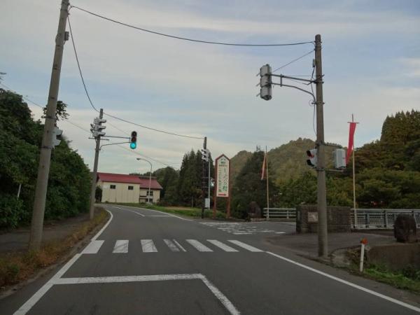 2014-10-12 新潟 097