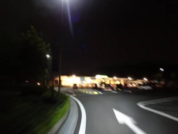 2014-10-12 新潟 116