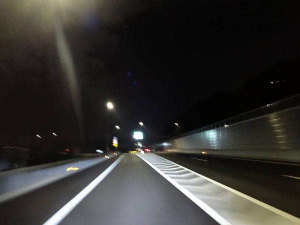 2014-10-12 新潟 126