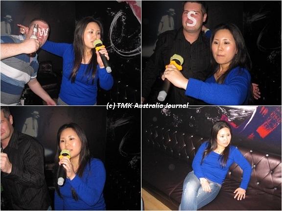 tmk karaoke2