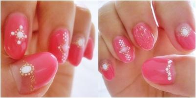 sep nails