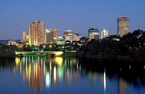 Adelaide2.jpg