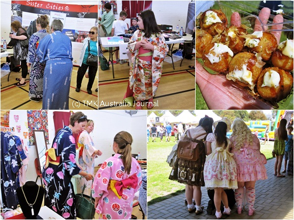 Kimono_20131022094448c40.jpg