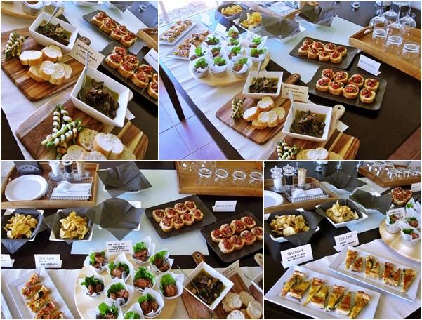 foods2.jpg