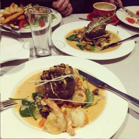 steak_20130823110226a10.jpg