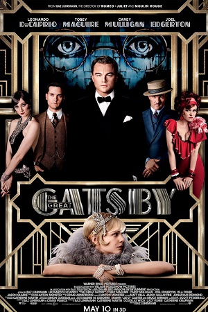 the-great-gatsby-article-po.jpg