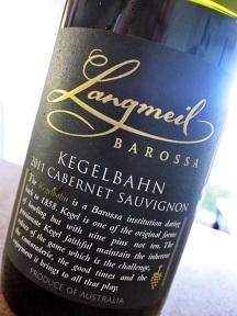 wine1_201310140636020c1.jpg