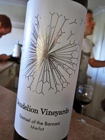 wine2_2013101406360484b.jpg