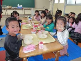 きなこパン13-1