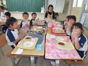 きなこパン13-2