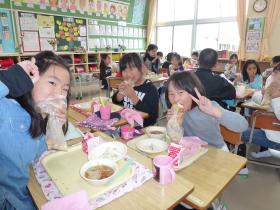 きなこパン13-4