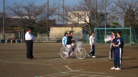 自転練13-2