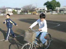 自転練13-3