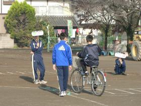 自転練13-4
