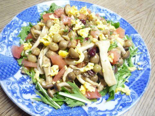 cooking13090903.jpg