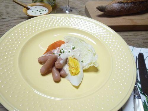 cooking1310102.jpg