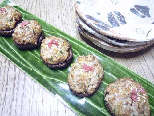 cooking1310143.jpg