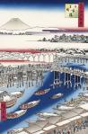 日本橋雪晴