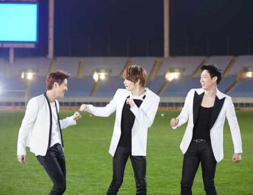 jyj-incheon-asiad-song.jpg