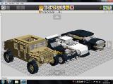 6wide_lego_car