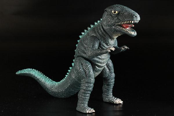 gorosaurus-01.jpg