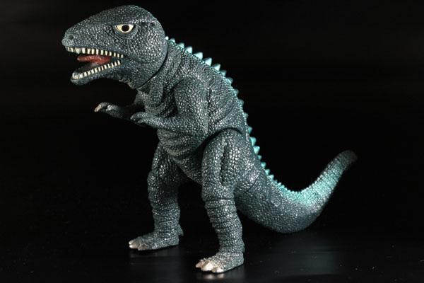 gorosaurus-02.jpg