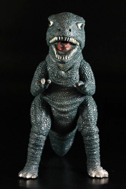 gorosaurus-03.jpg