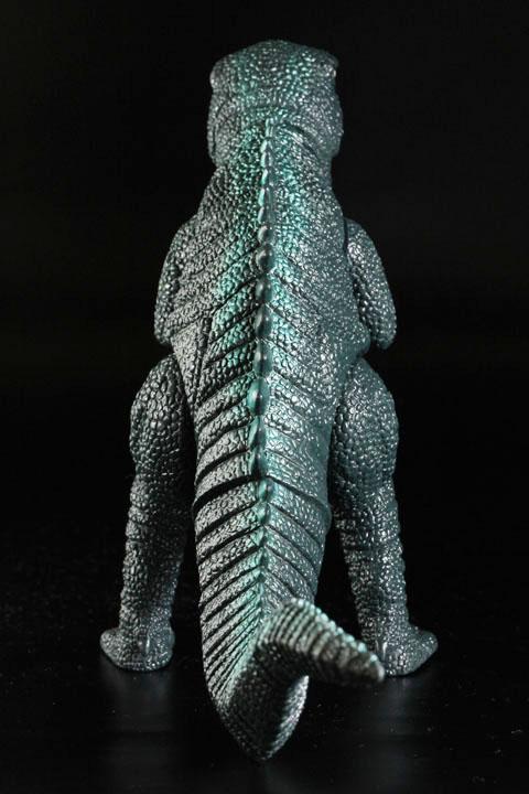 gorosaurus-04.jpg
