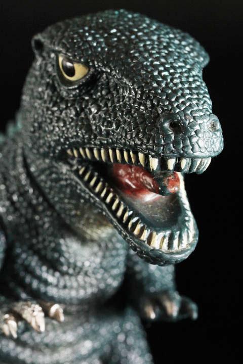 gorosaurus-05.jpg