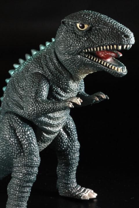 gorosaurus-06.jpg