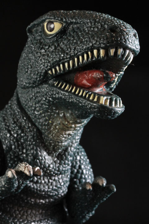 gorosaurus-07.jpg