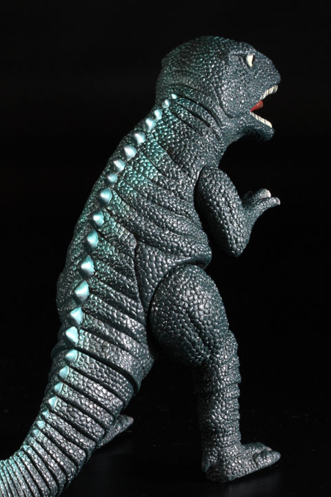 gorosaurus-08.jpg