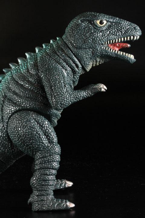 gorosaurus-09.jpg