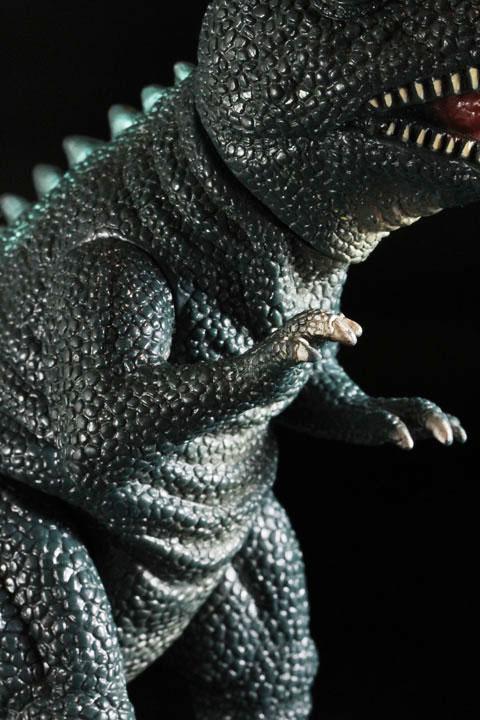 gorosaurus-10.jpg