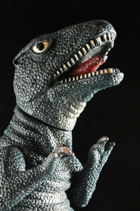 gorosaurus-13.jpg