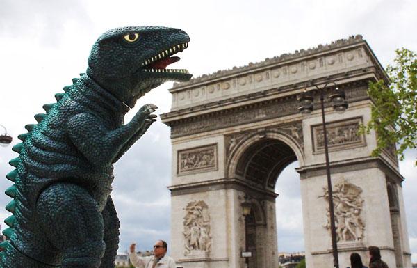 gorosaurus-paris.jpg