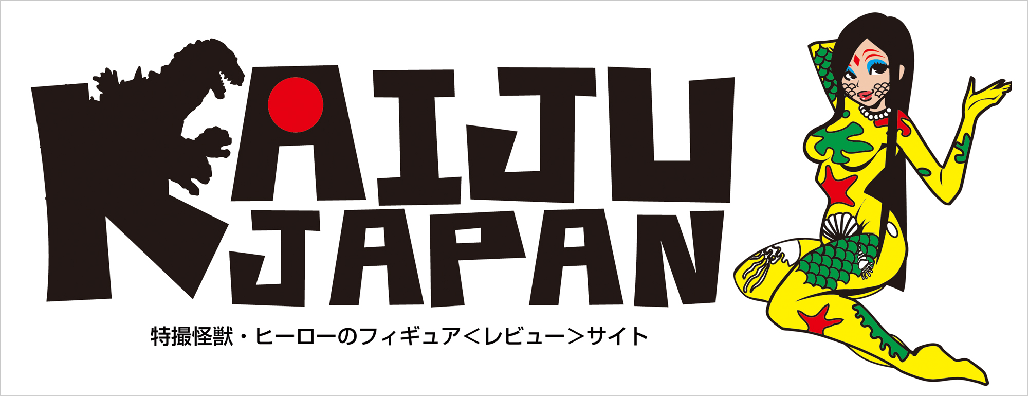 kaijujapan-banner.jpg
