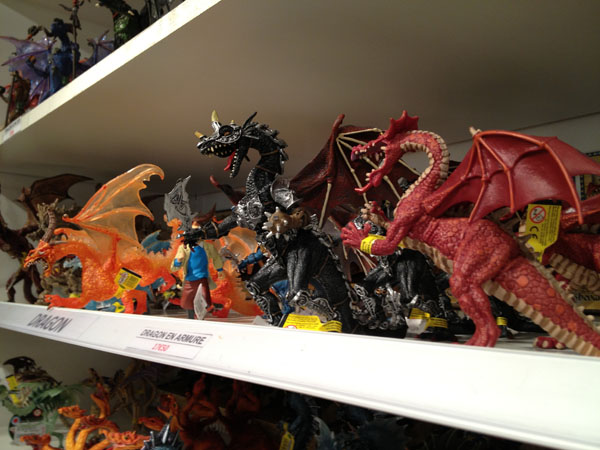 paris_toyshop_09.jpg