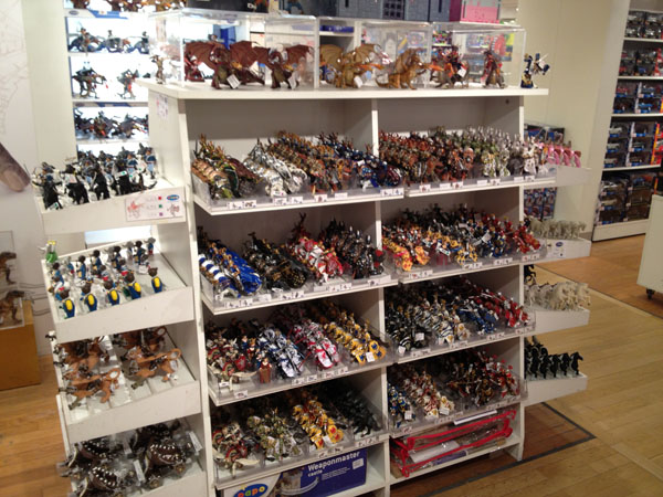 paris_toyshop_11.jpg