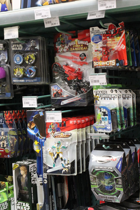 paris_toyshop_20.jpg