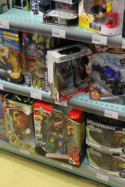 paris_toyshop_21.jpg