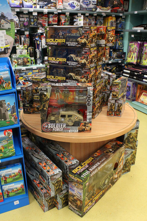 paris_toyshop_23.jpg