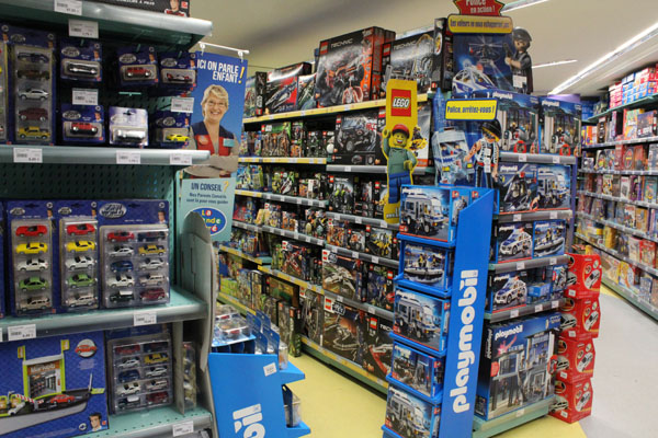 paris_toyshop_25.jpg
