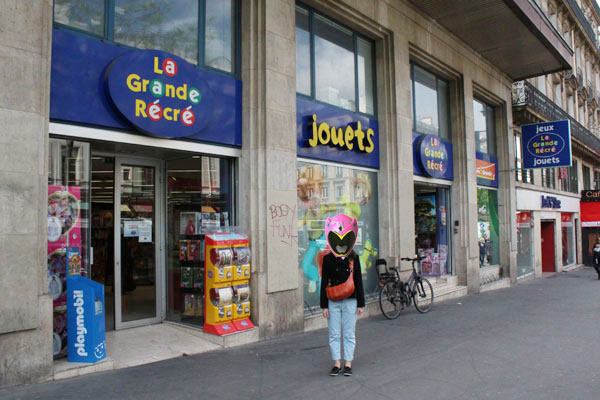 paris_toyshop_35-.jpg