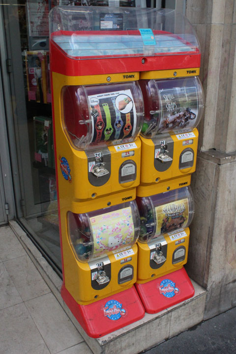paris_toyshop_36.jpg