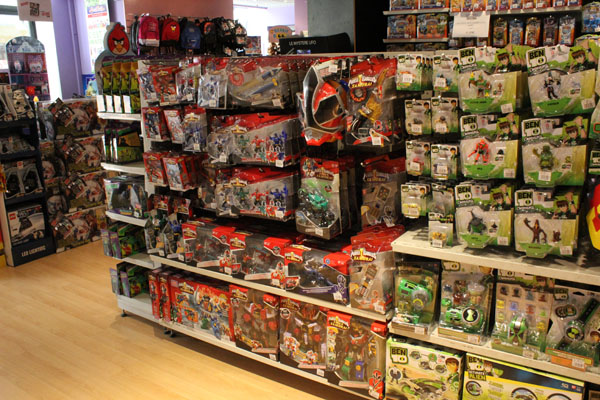 paris_toyshop_39.jpg