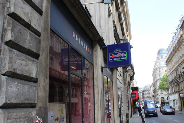paris_toyshop_45.jpg