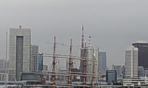 130914-4.jpg