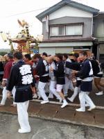 motihito3.jpg