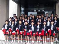 motihito4.jpg